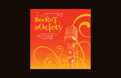 Welcome to Secret Society's Official website